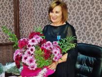 Самые яркие воспоминания и добрые знаки народной артистки Азербайджана Людмилы Духовной