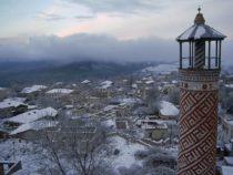 «Аккуратно и тактично архитекторы должны вторгаться в сложившийся веками исторический облик сёл и городов в Карабахе»