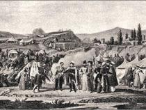 Кому исторически принадлежит Нагорный Карабах, или Как демография превратилась в инструмент политики