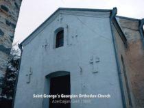 Продолжается реализация проекта «Узнаем наше христианское наследие»