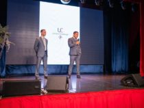 В Москве состоялась презентация фильма, посвященного карабахским скакунам