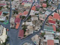 Балаханы: от центра нефтедобычи – до модного района