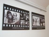 Вышел в свет первый том «Летописи азербайджанского кино»