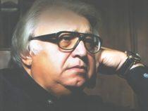 Вышел в свет первый том двухтомника о жизни и творчестве народного артиста Фархада Бадалбейли