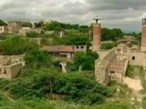 На канале «Mədəniyyət» состоится показ документального телевизионного фильма, посвященного возвращению в Шушу