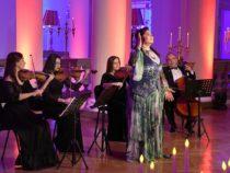 Память шехидов Азербайджана в музыке – стартовал новый проект
