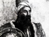 40 лет путешествий азербайджанского ученого-полиглота З.Ширвани (1780-1838)