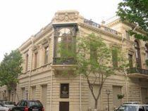 В Национальном музее истории Азербайджана создан фонд Отечественной войны