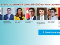 В БГУ обнародованы победители конкурса «Молодой ученый года», посвященного Дню молодежи