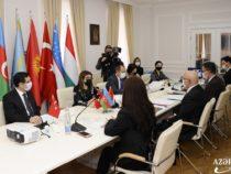 Прошлое, настоящее и будущее Карабаха