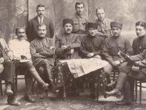 «Большевистское правительство свергнуто»: 100 лет восстанию в Армении