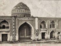 Армяне разрушили все азербайджанские памятники на своей территории — ФОТОФАКТ