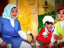 Будущее азербайджанской анимации – все началось в 30-х годах