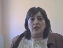 Истинное лицо мирных жителей — армянских националистов