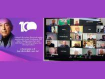 Состоялась Международная конференция, посвященная 100-летию Лютфи Заде