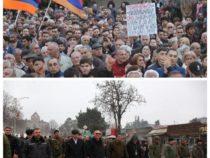 Беда ум родит – когда-то говорили армяне