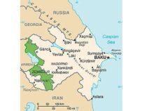Кандидат в премьер-министры Армении от Движения за спасение Родины предлагает создавать отряды