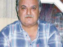 Жизнь Мастера. Таир Таиров – создатель декораций и костюмов для фильмов «Бабек», «Джавад хан»…