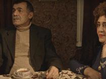 Руки армян по локоть в крови азербайджанцев — сенсационное признание Зория Балаяна