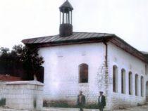 Религиозное наследие истории Азербайджана — Шушинские мечети