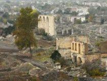Итальянский портал разоблачил новую политическую игру Армении, направленную на дискредитацию Азербайджана