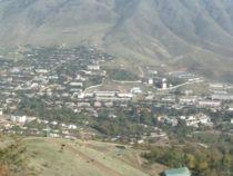 Фуад Ахундов: «Памятником вандализму размером с целую страну является сегодняшняя Армения»