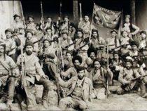 Армяне не хотят признать – события в Турции были спровоцированы дашнаками?