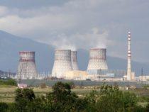 МИД АР:  призываем мир активизировать  усилия для закрытия Мецаморской АЭС