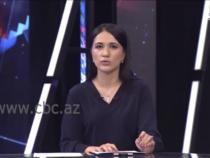 Отказ Армении передать Азербайджану карты минных полей. Вопрос поднят в международных структурах