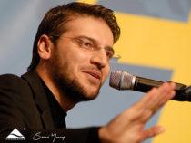 Сами Юсуф представил в соцсети духовный мир древнего Азербайджана