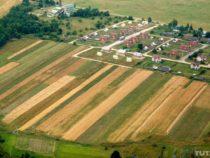 Беларусь застроит Карабах агрогородками