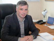 Самир Поладов: Ереван ударил «Искандерами» по Шуше после освобождения города