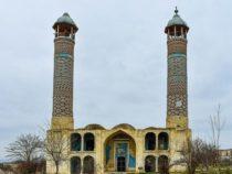 Шейхульислам: Разрушенные мечети будут восстановлены, в них прозвучит азан