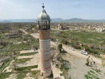 В Азербайджане завершился онлайн-опрос по возвращению вынужденных переселенцев в Карабах