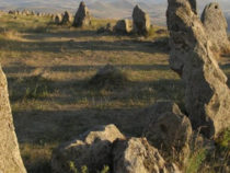 Азербайджанцы вернутся в Зангезур — не на танках, но навсегда