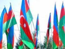 ХОРОШИЕ НОВОСТИ: на предстоящие 10 лет Баку ставит грандиозные задачи