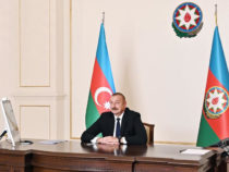 Перековать мечи на орала: о мирных инициативах Президента Ильхама Алиева
