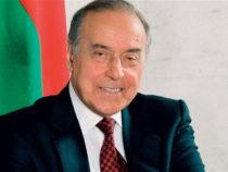 Гейдар Алиев: Великий азербайджанец и созидатель современного независимого Азербайджана
