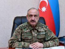 Магеррам Алиев: Политика великого лидера Гейдара Алиева сегодня приносит свои плоды