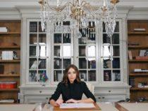 Мехрибан Алиева: С уважением чту незабвенную память великого лидера Гейдара Алиева