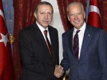 Армянские разочарования, или послевкусие признанным «геноцидом» Президентом США