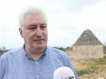 Коротченко: Масштаб разрушений в Агдаме поражает человеческое сознание