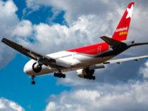 Российская авиакомпания расширяет маршрут полетов в направлении Баку