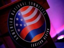 """Бессильная злоба: армяне """"разочарованы"""" отказом США от санкций против Баку"""