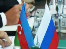 Развитие союзнических отношений с Российской Федерацией — путь к полному и окончательному решению Карабахского конфликта