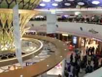 Абу-Даби включил Азербайджан в «Зеленый список» для туристов