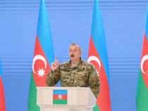 Единственный выход для Армении — прекращение территориальных претензий к Турции и Азербайджану