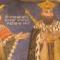 «Сколько же все-таки «армянских царей первыми приняли христианство»