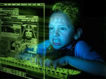 Как цифровизация образования изуродует детей