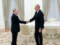 Зачем России Зангезурский коридор?